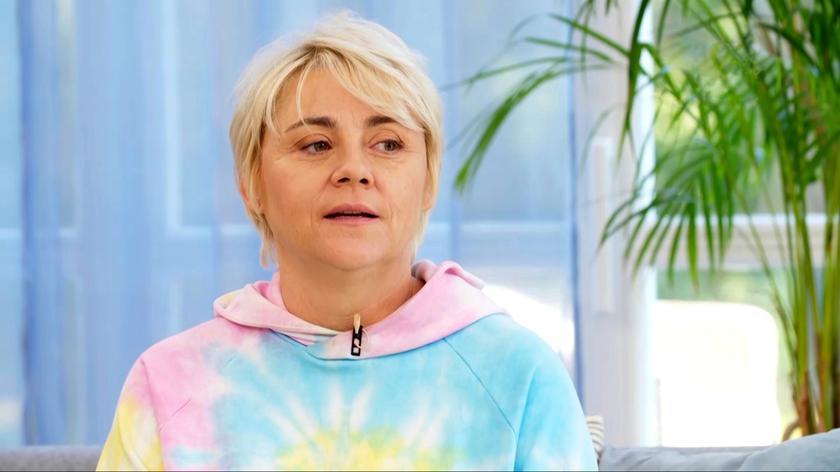"""Maria Peszek w """"Mieście kobiet"""" - zapowiedź"""