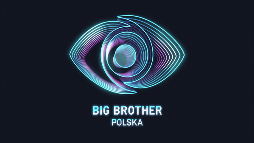 logo Big Brother Polska