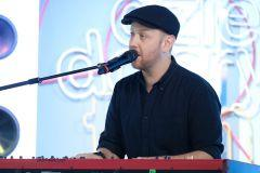 "Matt Simons - ""We Can Do Better"""