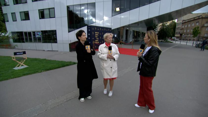 Dziś rusza Festiwal Polskich Filmów Fabularnych w Gdyni