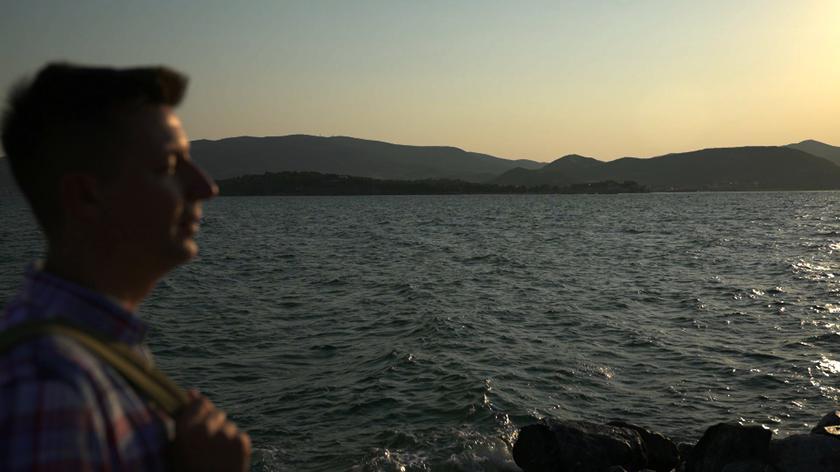 Do zobaczenia w Grecji
