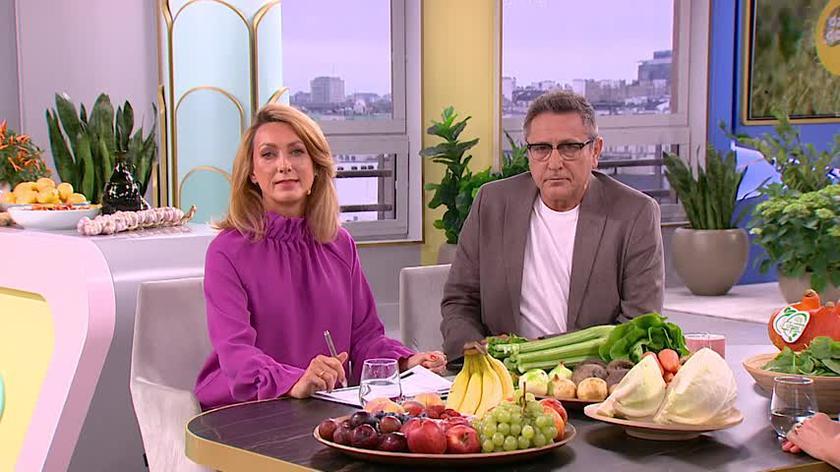 Warzywa i owoce w wersji bio – jak wybrać najlepsze?